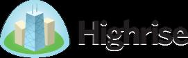 Highrise-logo.png
