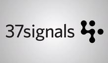 37signals Suite Logos