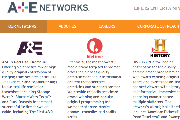 A+E Networks2.png