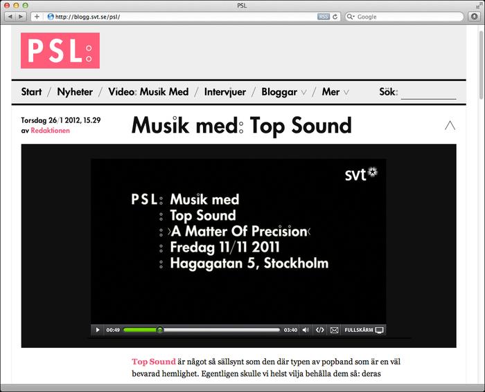 Konst-Teknik-PSL-4.jpg