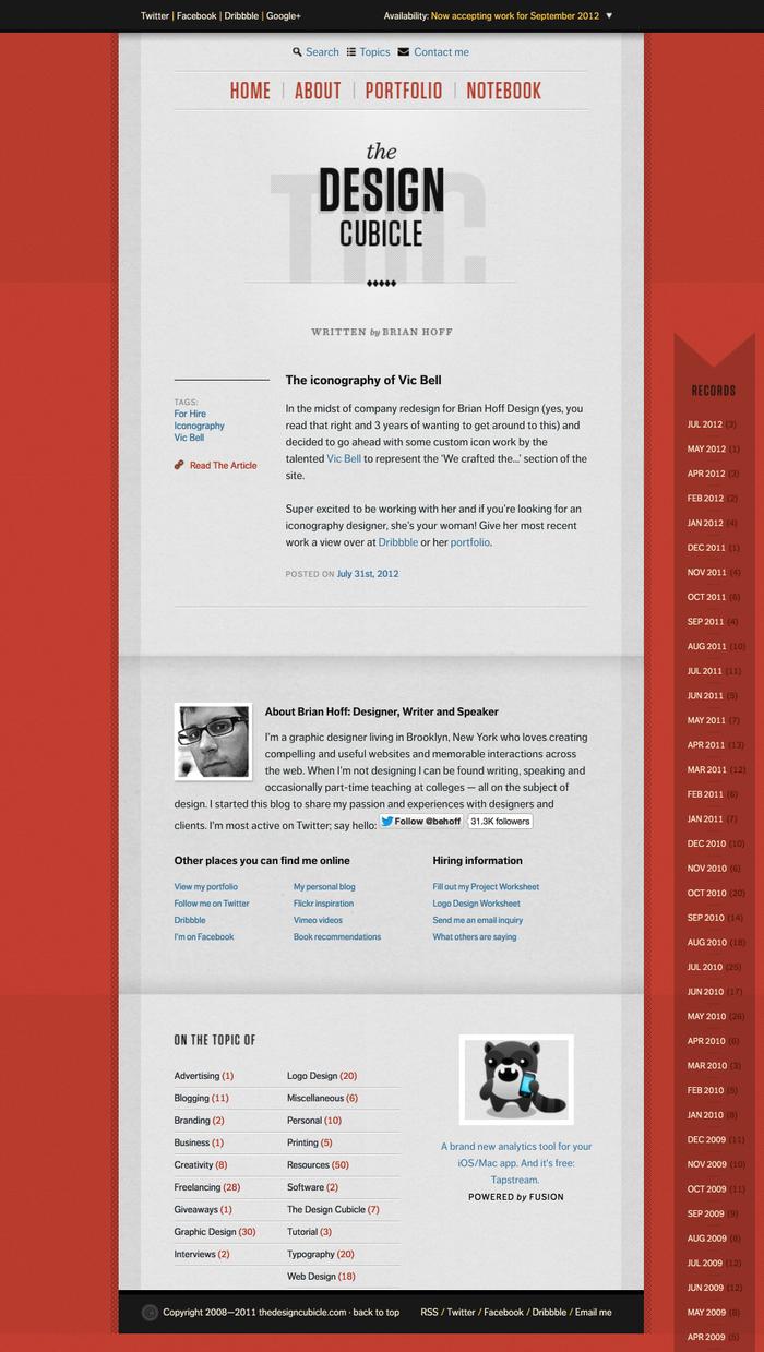 design-cubicle-3.png