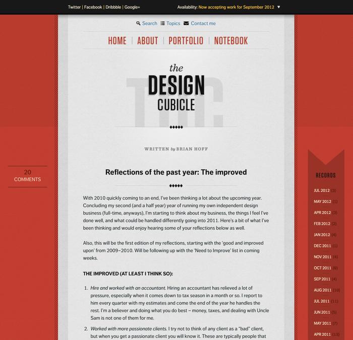 design-cubicle-2.png