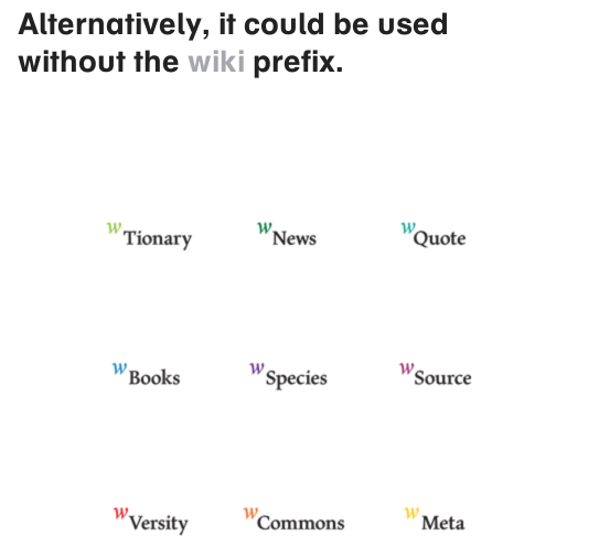 Wikipedia Redefined-3a.png