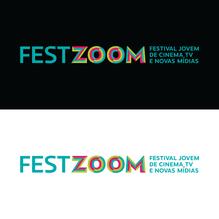 Festzoom