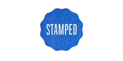 stamped-logo.png