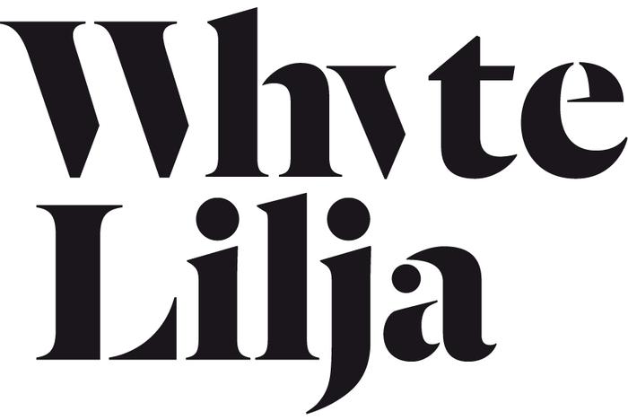 WL_1.jpg