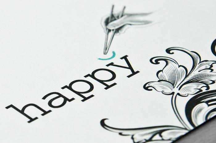 happy_img_7.jpg