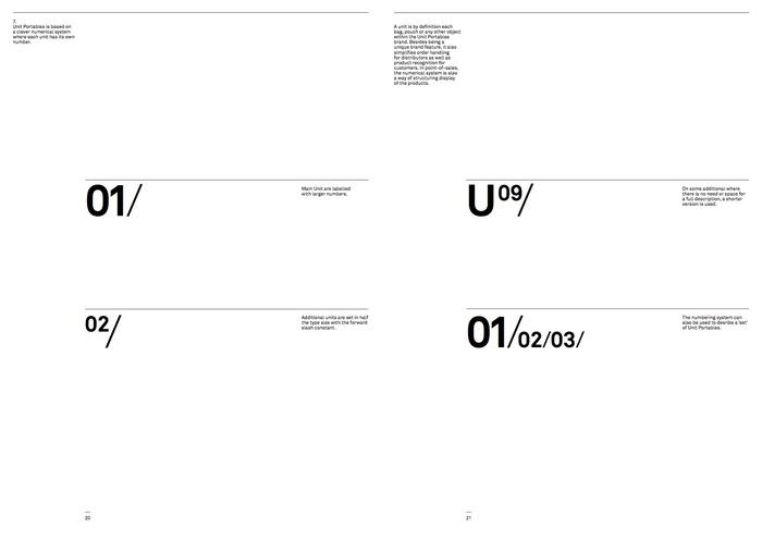 UP_Manual_2012.jpg