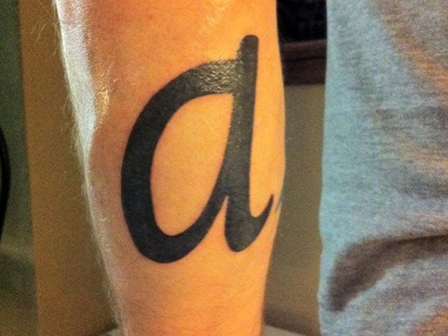 tattoo-dolly-a-first.jpg