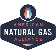 American Natural Gas Alliance Logos (proposed)