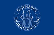 The Danish Shipowners' Association