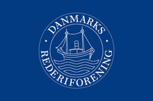 The Danish Shipowners' Association