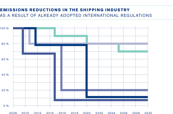 shipowners_5.png