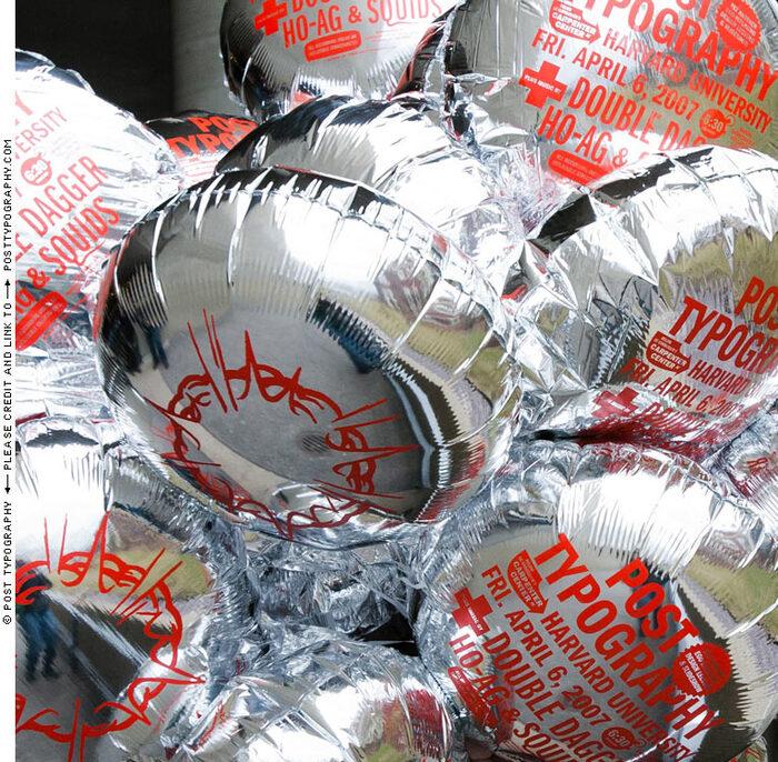 Harvard_Balloons.jpg
