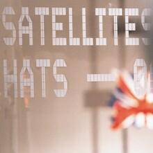 <i>Satellites of Fashion</i> Exhibition