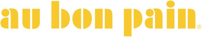 au-bon-pain-logo.png