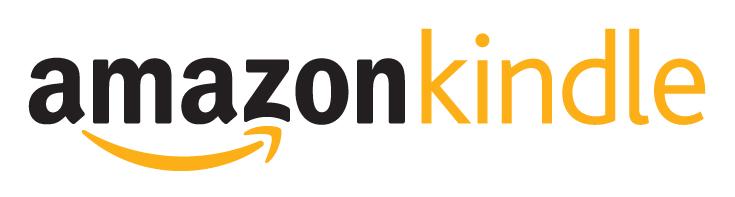 Kindle Logo Vector Scr2555 Proj697 a Kindle Logo