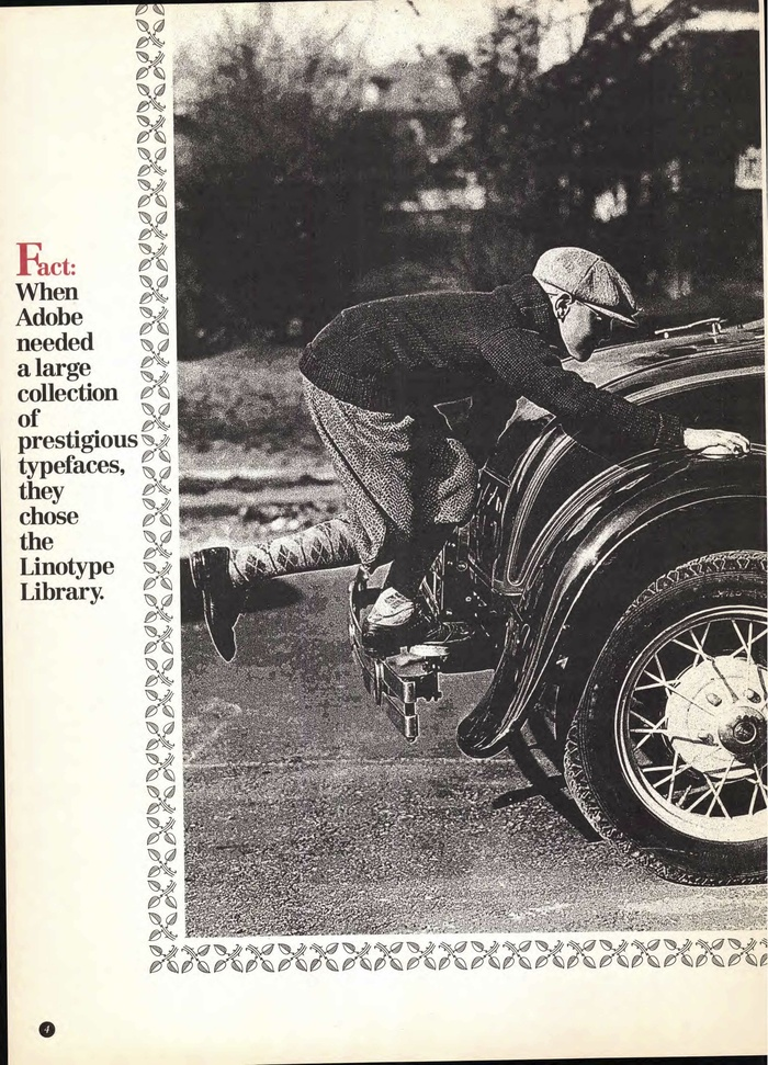 linotype-in-ulc-1992-2.jpg