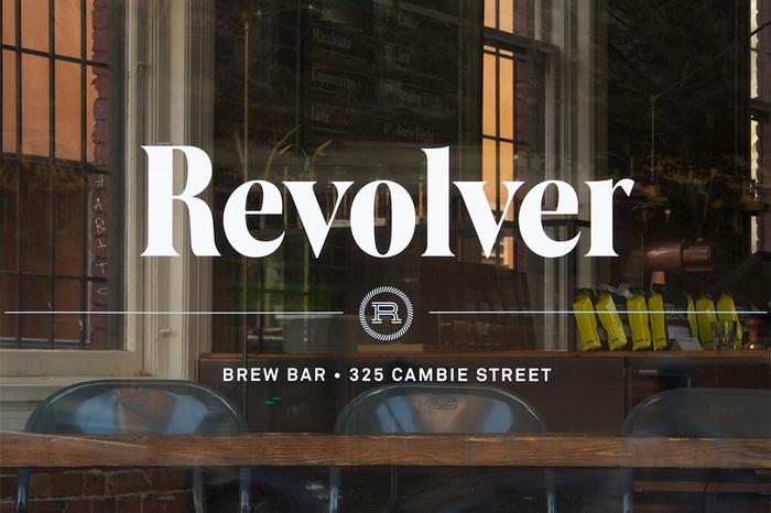 revolver-01-copy.jpg