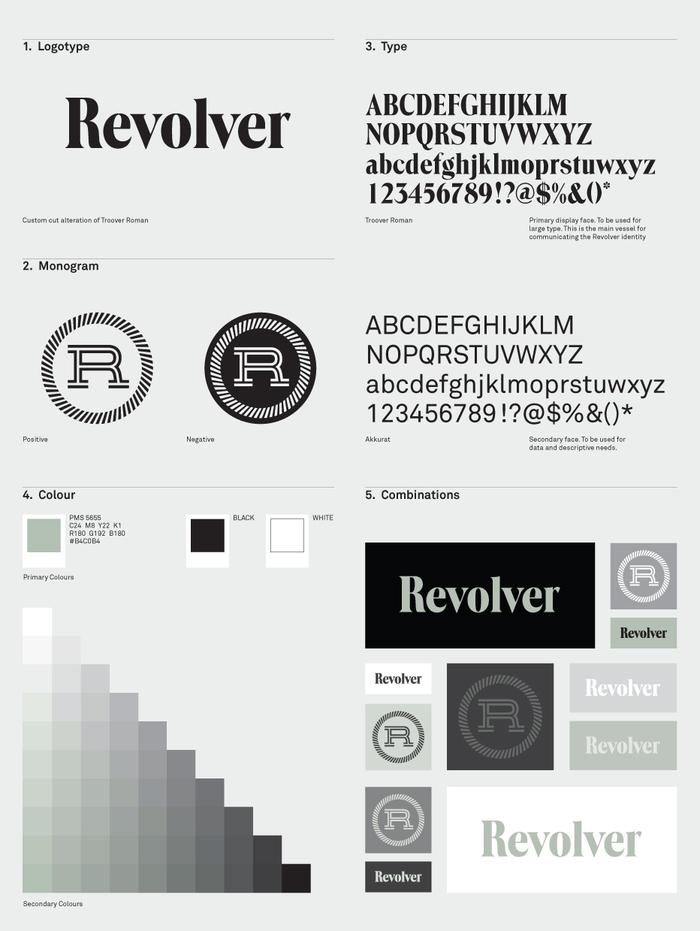 Revolver-007.jpg