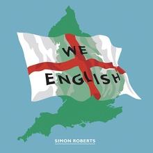 We English