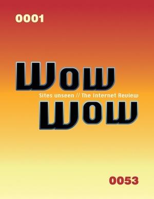 Wow_Wow_cover_jpg_300x390_q95.jpg