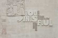 100 Years of FLUL