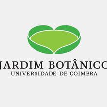 Botanical Garden, University of Coimbra