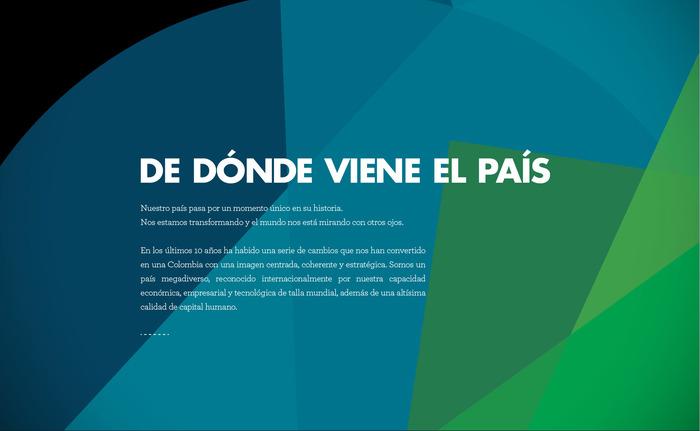 CONTENIDO V2-03.jpg