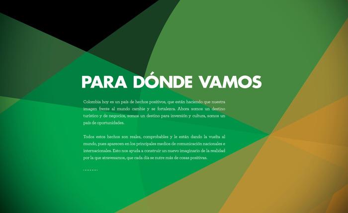CONTENIDO V2-04.jpg