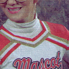 MVB Mascot Postcards