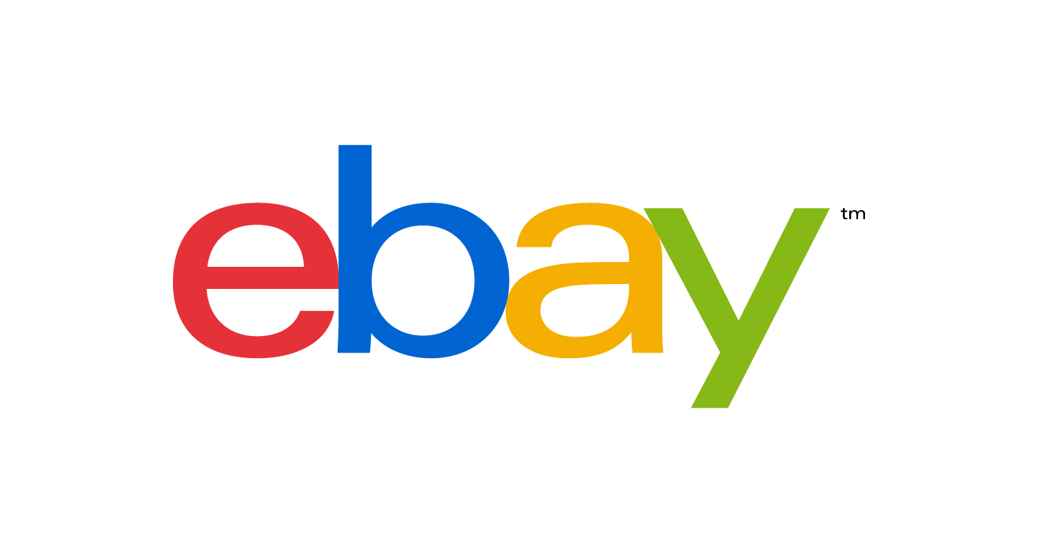 http://www.ebay.fr/sch/lessouliersdesalome/m.html?_nkw=&_armrs=1&_ipg=&_from=