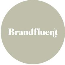 Brandfluent