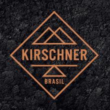 Kirschner Brasil