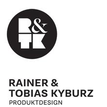 Rainer & Tobias Kyburz