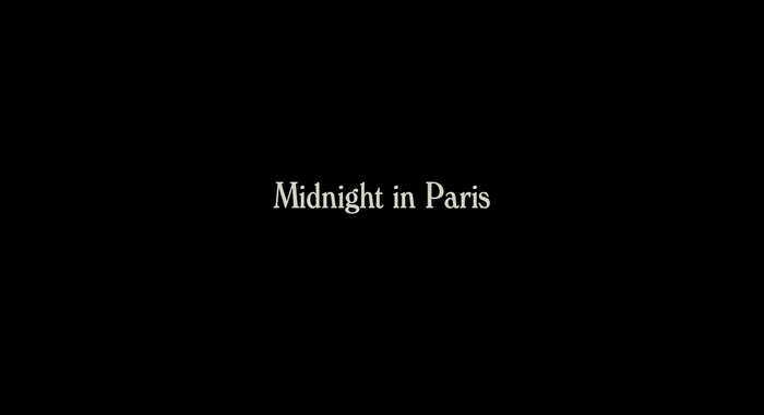 Midnight in Paris.png