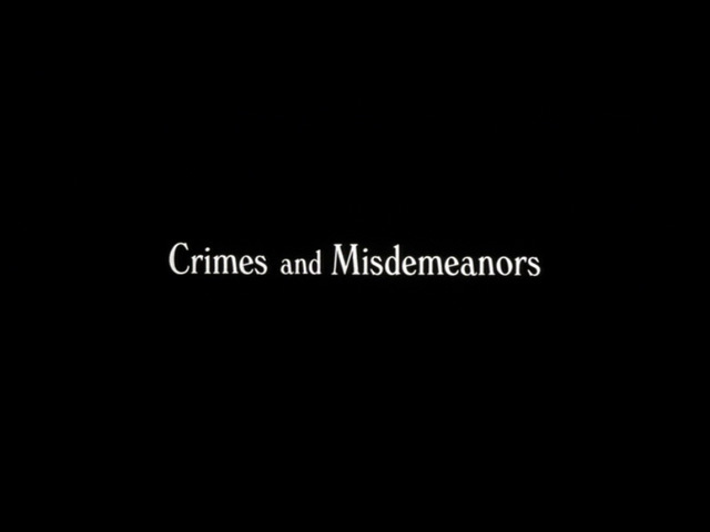Crimes and Misdemeanors.jpg