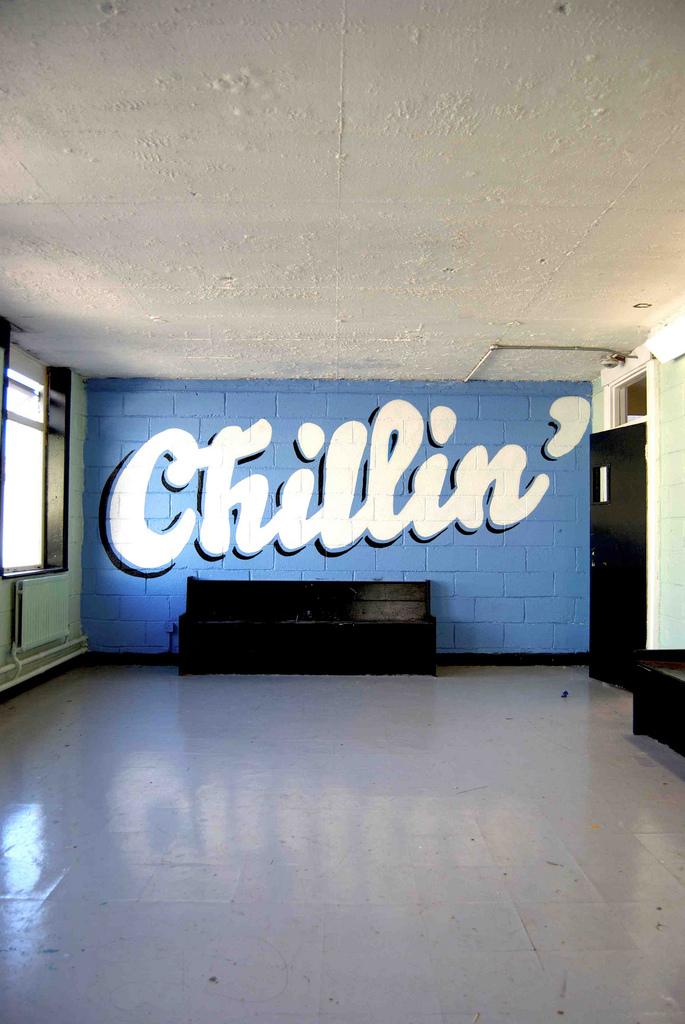 Chillin.jpg