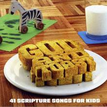 <cite>God and Toast</cite>