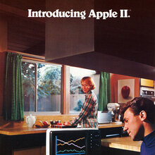 Apple Advertising of the 1970s–80s
