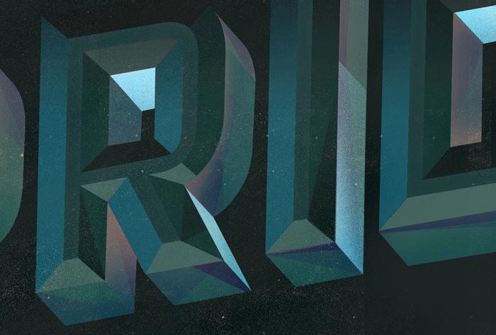 letteringandbooks01.jpg