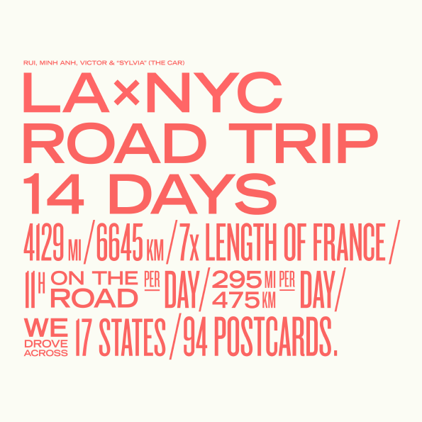 LAxNYC-map-zoom1.png