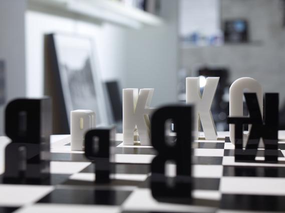 ht_chess1_0.jpg