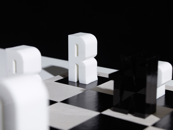 ht_chess2_0.jpg