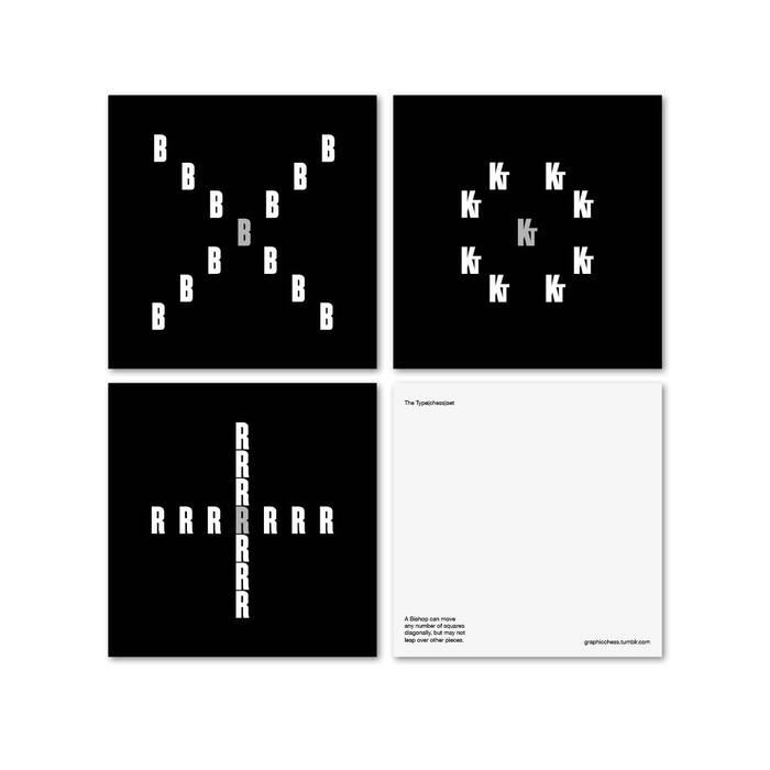 ht_chess_card_0.jpg