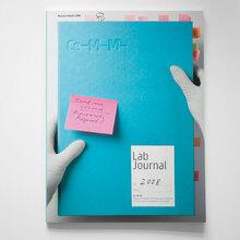 CeMM annual report