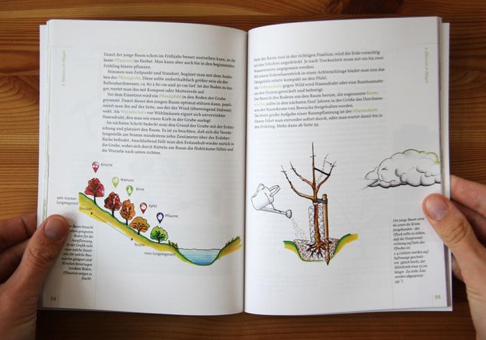 Mundraeuber-Handbuch-3.jpg