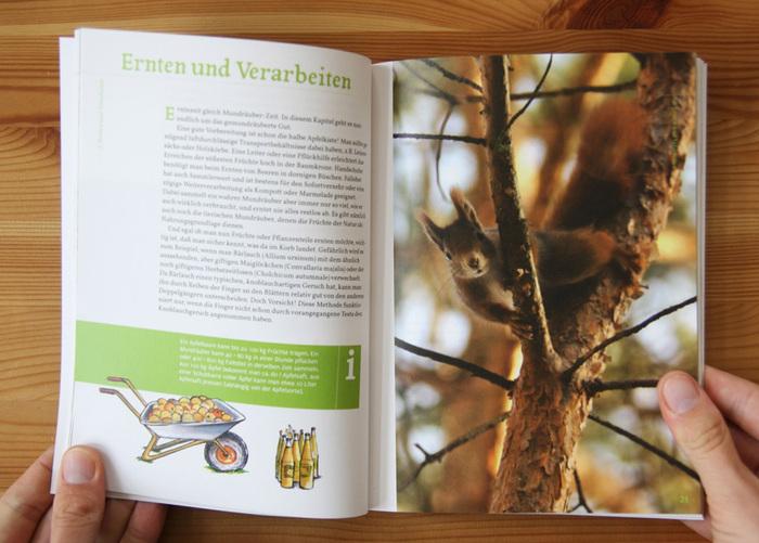 Mundraeuber-Handbuch-4.jpg