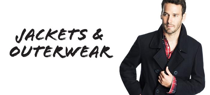 m_headers_jacketsouterwear_v2_m56577569831902