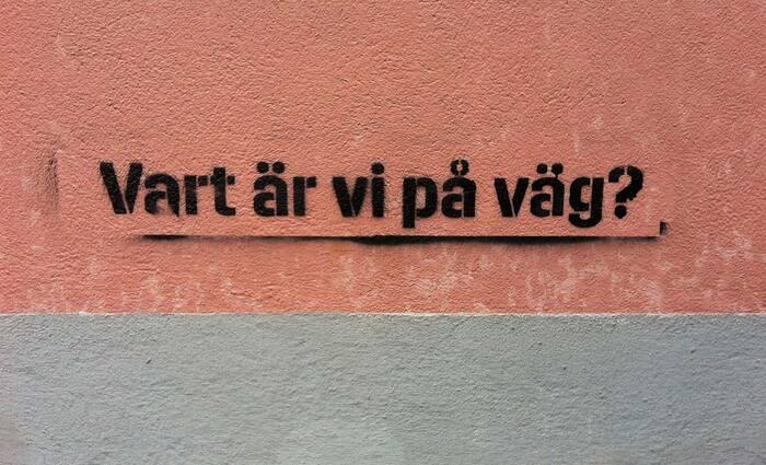 blog_vartarvipavag_01.jpg